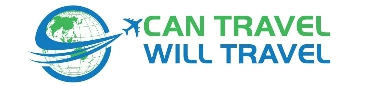 can-travel-will-travel-logo