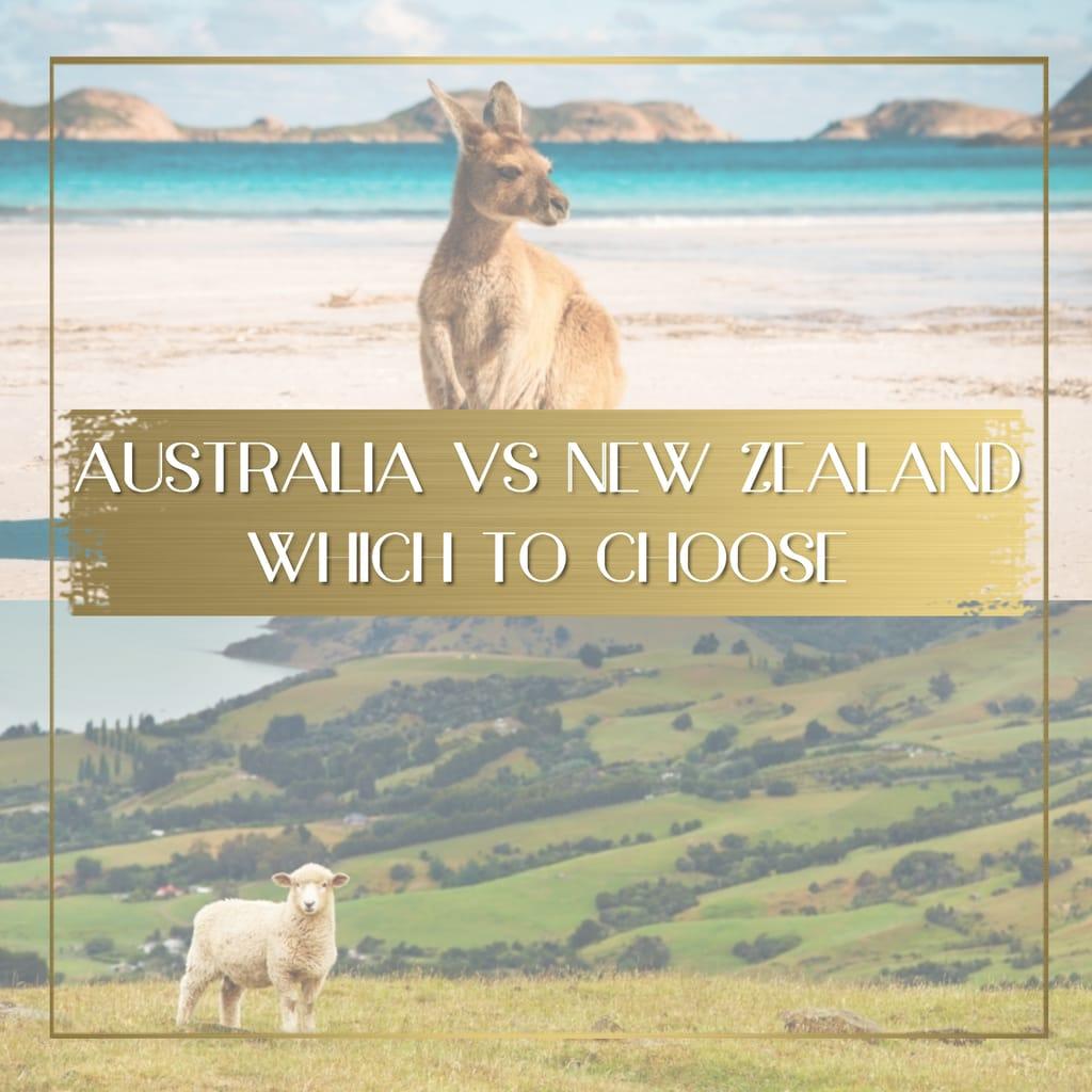 Australia vs New Zealand feature