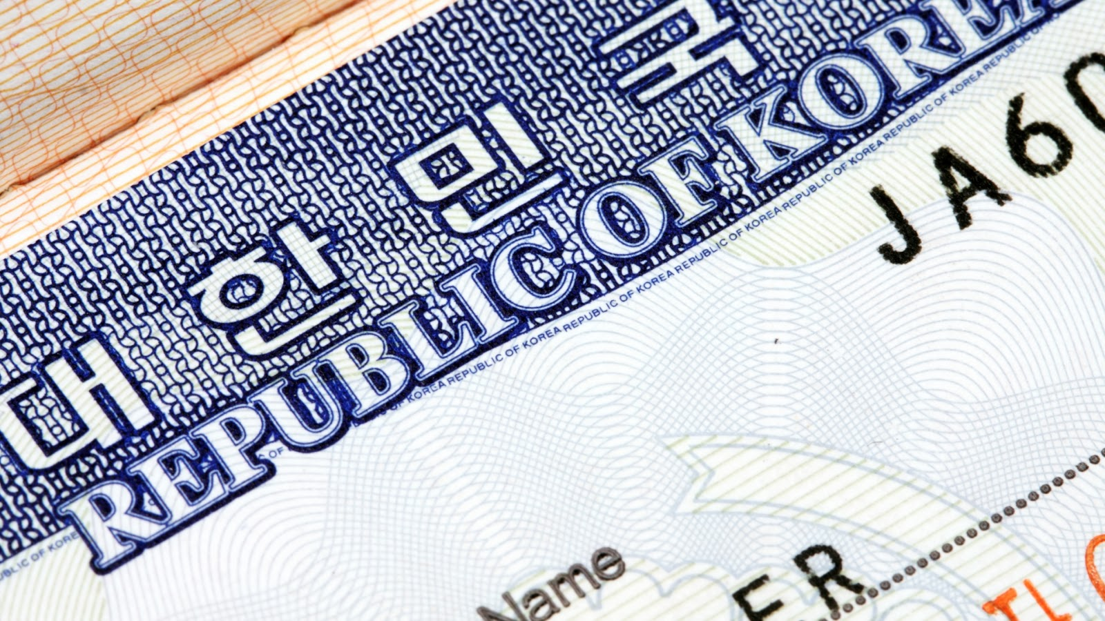 Find out what visa you need to enter the country